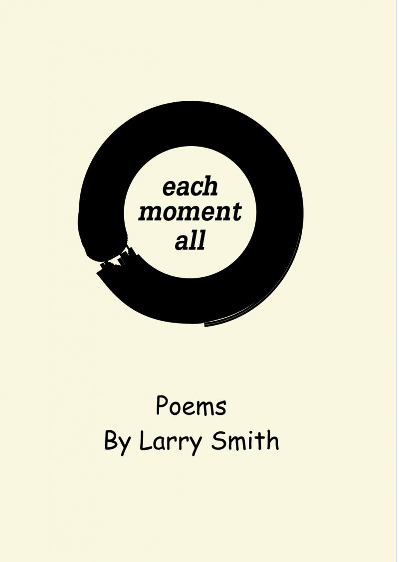 Each Moment All