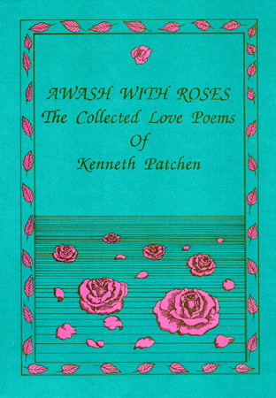 Awash with Roses